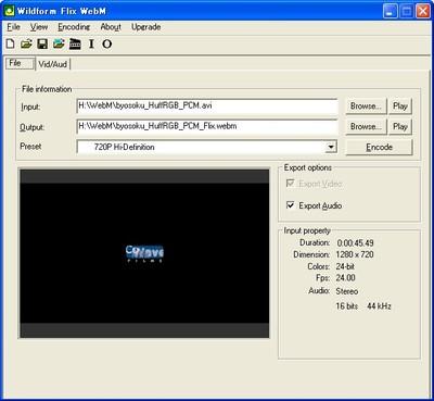 Flixwebm_input