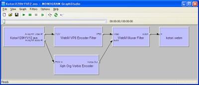 Webm_graph_enc