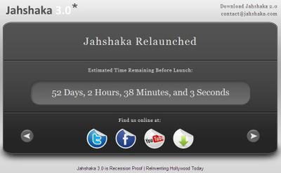 Jahshaka20111208233657